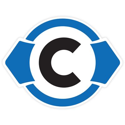 images/Timeline/2008-logo.png