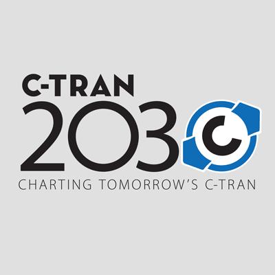 images/Timeline/2010-ctran2030.png